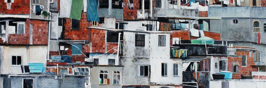 De Sloppenwijk